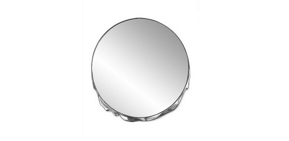 Ideas para Decorar: Espejos perfectos para un proyectos de niños  ideas para decorar Ideas para Decorar: Espejos perfectos para un proyectos de niños Kids Bedroom Accessories 6 Mirrors Perfect for Children 4