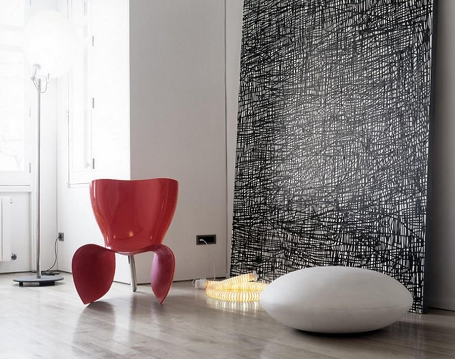 Interiorismo de lujo: Studio Montanãna un estudio para proyectos de lujo [object object] Interiorismo de lujo: Studio Montanãna un estudio para proyectos de lujo Loft1