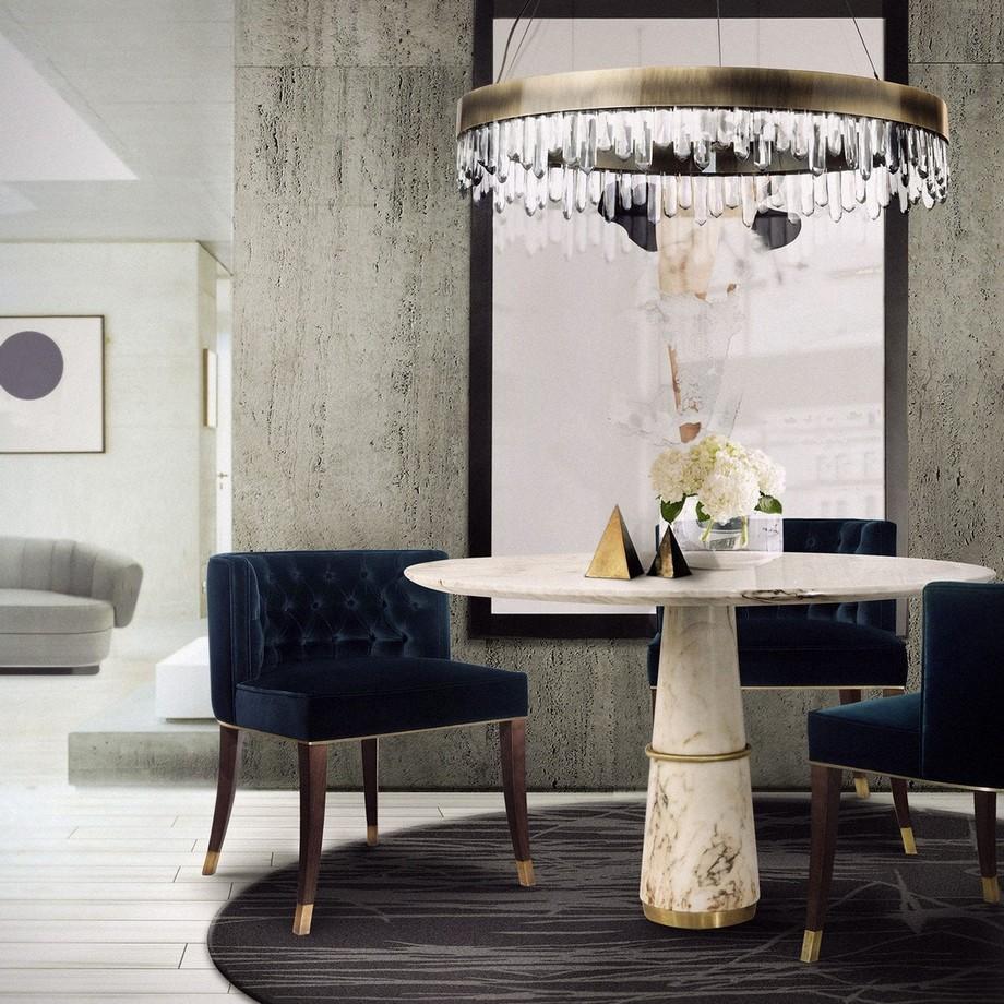 Tendencias para Decorar: Accesorios de lujo para decorar sala de estar tendencias para decorar Tendencias para Decorar: Accesorios de lujo para decorar sala de estar enz