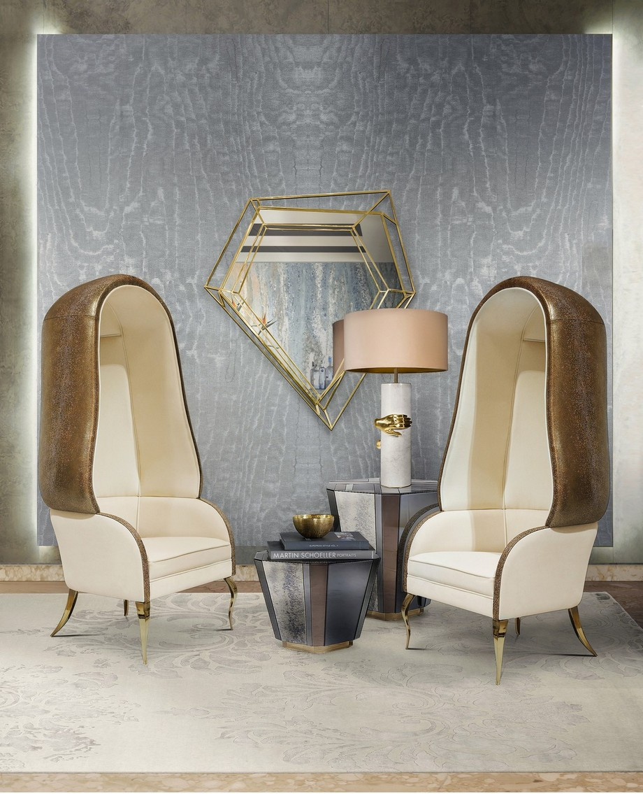 Ideas para Decorar: mesas de centro para decorar una sala de lujo ideas para decorar Ideas para Decorar: mesas de centro para decorar una sala de lujo lemprica