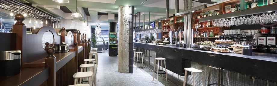Firma de lujo: Iosu Martíne Ochoa un estudio de lujo en Bilbao firma de lujo Firma de lujo: Iosu Martíne Ochoa un estudio de lujo en Bilbao 09