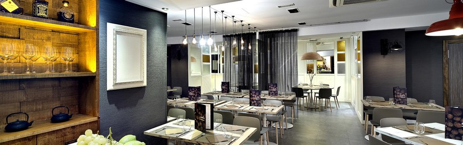 Firma de lujo: Iosu Martíne Ochoa un estudio de lujo en Bilbao firma de lujo Firma de lujo: Iosu Martíne Ochoa un estudio de lujo en Bilbao 10