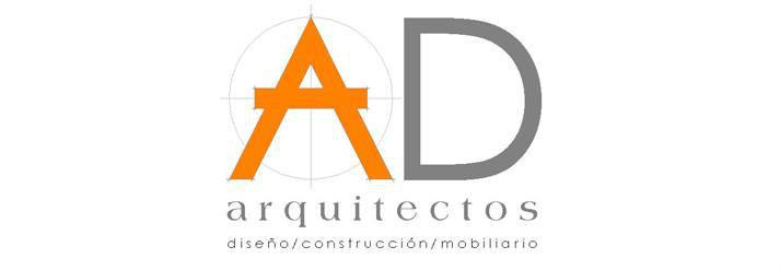 Firmas de lujo: Adearquitectos una firma de interiorismo em México firmas de lujo Firmas de lujo: Adearquitectos una firma de interiorismo y arquitectura en México 10390392 546562862121440 303807655875040659 n