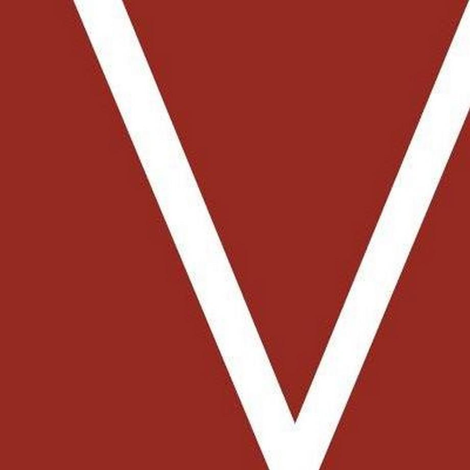 Firma de lujo: VArchitecture proyectos de arquitectura de lujo firma de lujo Firma de lujo: VArchitecture proyectos de arquitectura de lujo 29249386 153763038623853 3563814577747525632 n