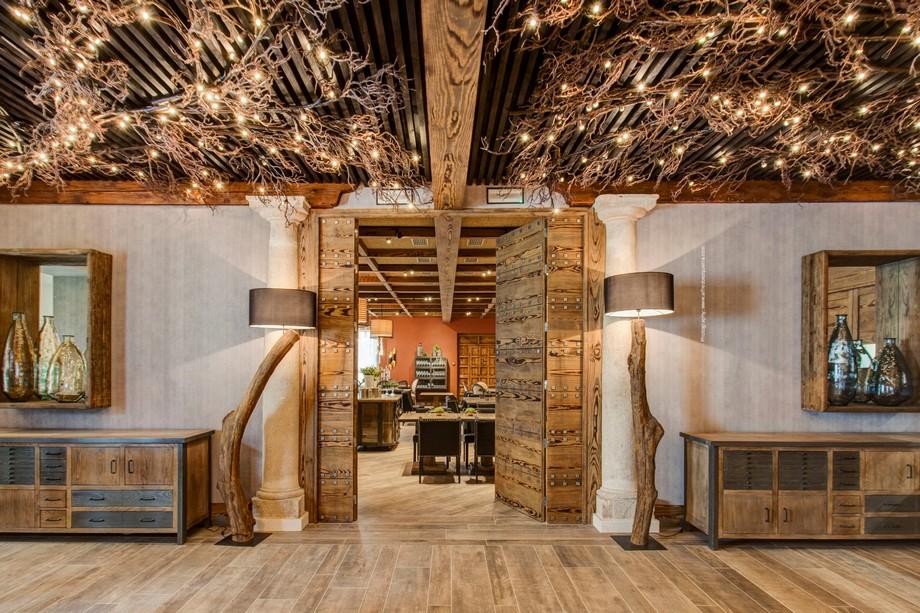 Interiorismo de lujo: Carrillo Proyectos una empresa de lujo en Madrid interiorismo de lujo Interiorismo de lujo: Carrillo Proyectos una empresa de lujo en Madrid 57a0701843826