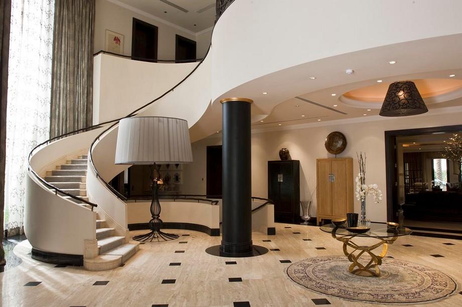 Interiorismo de lujo: Carrillo Proyectos una empresa de lujo en Madrid interiorismo de lujo Interiorismo de lujo: Carrillo Proyectos una empresa de lujo en Madrid 57a1bf84d446e