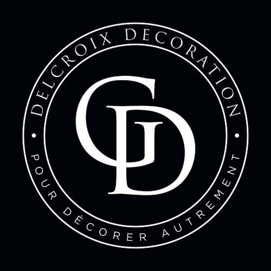 Interiorismo de lujo: Delcroix Decoration una firma para proyectos de lujo interiorismo de lujo Interiorismo de lujo: Delcroix Decoration una firma para proyectos de lujo 603875 612370985531111 2898571097633746859 n