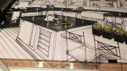 Interiorismo de lujo: Delcroix Decoration una firma para proyectos de lujo interiorismo de lujo Interiorismo de lujo: Delcroix Decoration una firma para proyectos de lujo Featured 10 178x100
