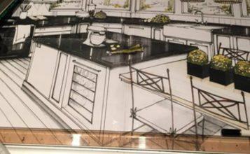 Interiorismo de lujo: Delcroix Decoration una firma para proyectos de lujo interiorismo de lujo Interiorismo de lujo: Delcroix Decoration una firma para proyectos de lujo Featured 10 357x220