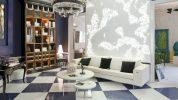 Interiorismo de lujo: Carrillo Proyectos una empresa de lujo en Madrid interiorismo de lujo Interiorismo de lujo: Carrillo Proyectos una empresa de lujo en Madrid Featured 12 178x100