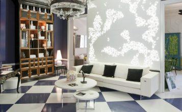 Interiorismo de lujo: Carrillo Proyectos una empresa de lujo en Madrid interiorismo de lujo Interiorismo de lujo: Carrillo Proyectos una empresa de lujo en Madrid Featured 12 357x220