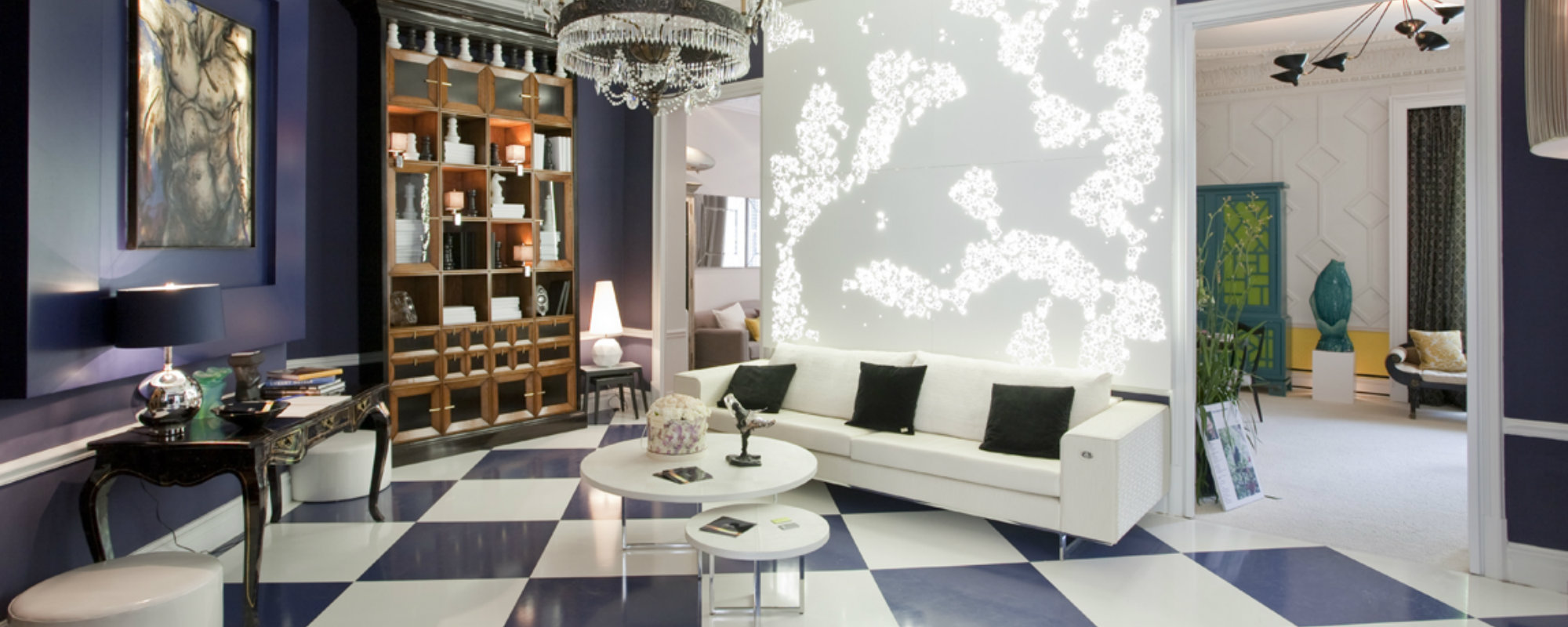 Interiorismo de lujo: Carrillo Proyectos una empresa de lujo en Madrid interiorismo de lujo Interiorismo de lujo: Carrillo Proyectos una empresa de lujo en Madrid Featured 12