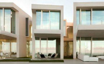 Interiorismo en Valência: Vondom una firma de proyectos de lujo german velasco arquitectos German Velasco Arquitectos: Empresa que cambia tús proyectos lujuosos Featured 14 357x220