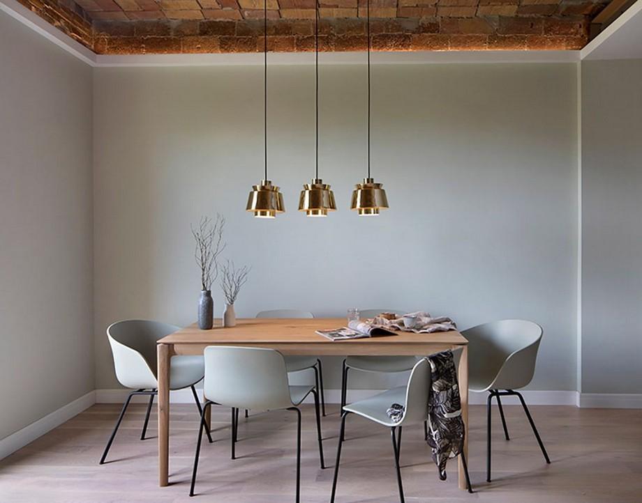 Interiorismo de lujo: Noé Prade un interiorista de lujo en Barcelona interiorismo de lujo Interiorismo de lujo: Noé Prade un interiorista de lujo en Barcelona Forest1 1