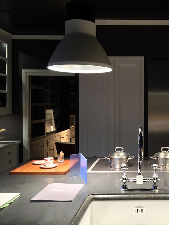 Interiorismo de lujo: Delcroix Decoration una firma para proyectos de lujo interiorismo de lujo Interiorismo de lujo: Delcroix Decoration una firma para proyectos de lujo IMG 9867