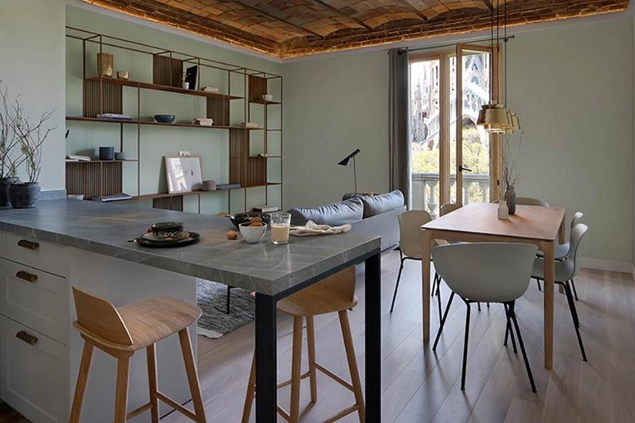 Interiorismo de lujo: Noé Prade un interiorista de lujo en Barcelona interiorismo de lujo Interiorismo de lujo: Noé Prade un interiorista de lujo en Barcelona Mallorca 371 3 1  11 1