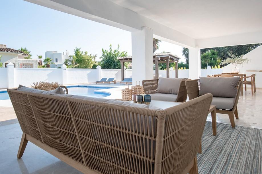 ACOOLA Decor: Una empresa en Marbella de proyectos lujuoso acoola decor ACOOLA Decor: Una empresa en Marbella de proyectos lujuoso brand slider4