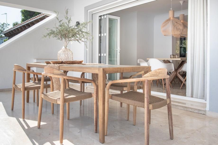 ACOOLA Decor: Una empresa en Marbella de proyectos lujuoso acoola decor ACOOLA Decor: Una empresa en Marbella de proyectos lujuoso brand slider5