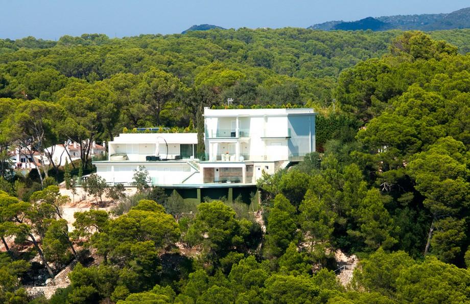 Interiorismo de lujo: Carrillo Proyectos una empresa de lujo en Madrid interiorismo de lujo Interiorismo de lujo: Carrillo Proyectos una empresa de lujo en Madrid download 3