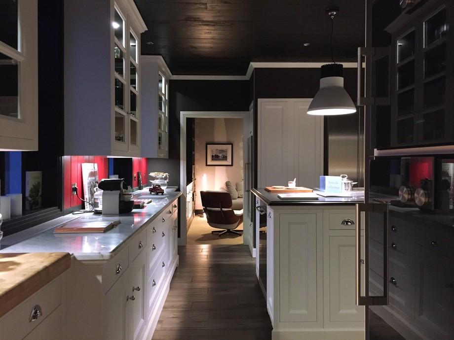 Interiorismo de lujo: Delcroix Decoration una firma para proyectos de lujo interiorismo de lujo Interiorismo de lujo: Delcroix Decoration una firma para proyectos de lujo download