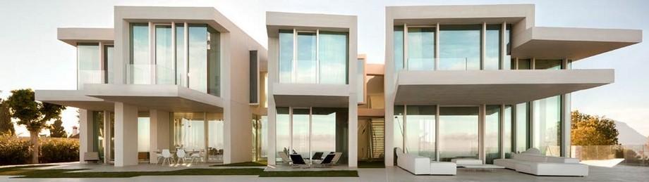 Vondom: una empresa de proyectos de lujo en Valência vondom Vondom: una empresa de proyectos de lujo en Valência muebles dise  o exterior faz la sardinera vondom 3 1024x288