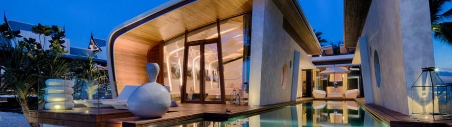 Vondom: una empresa de proyectos de lujo en Valência vondom Vondom: una empresa de proyectos de lujo en Valência muebles dise o exterior rest iniala vondom 1024x288