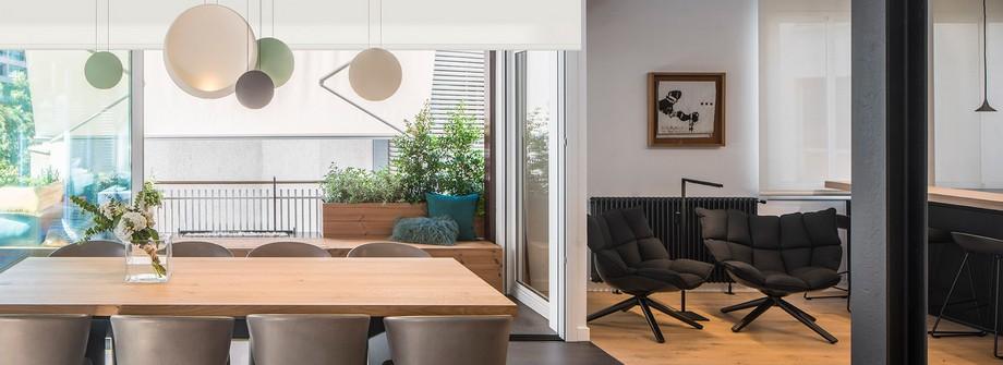 Susanna Cots: Interiorista de lujo en Barcelona de proyectos perfectos susanna cots Susanna Cots: Interiorista de lujo en Barcelona de proyectos perfectos 1 DualSkin Header