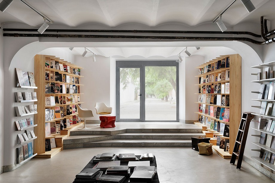 Interiorismo de lujo: Inés Benavides un estudio de lujo en Madrid interiorismo de lujo Interiorismo de lujo: Inés Benavides un estudio de lujo en Madrid 1
