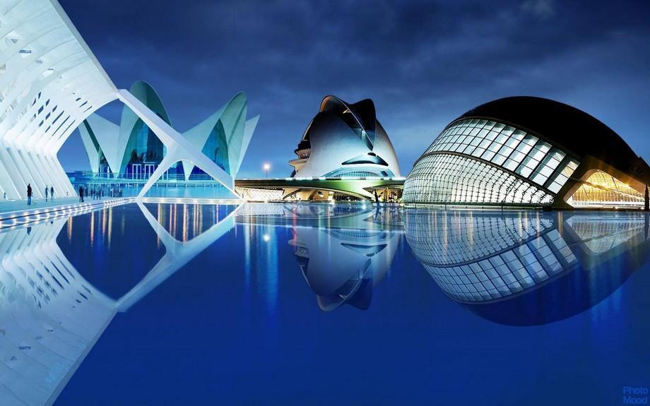 Ideas para Interiorismo: Empresas lujo para crear proyectos en España ideas para interiorismo Ideas para Interiorismo: Empresas lujo para crear proyectos en España 11807442 1640266472927164 4802134658221101621 o