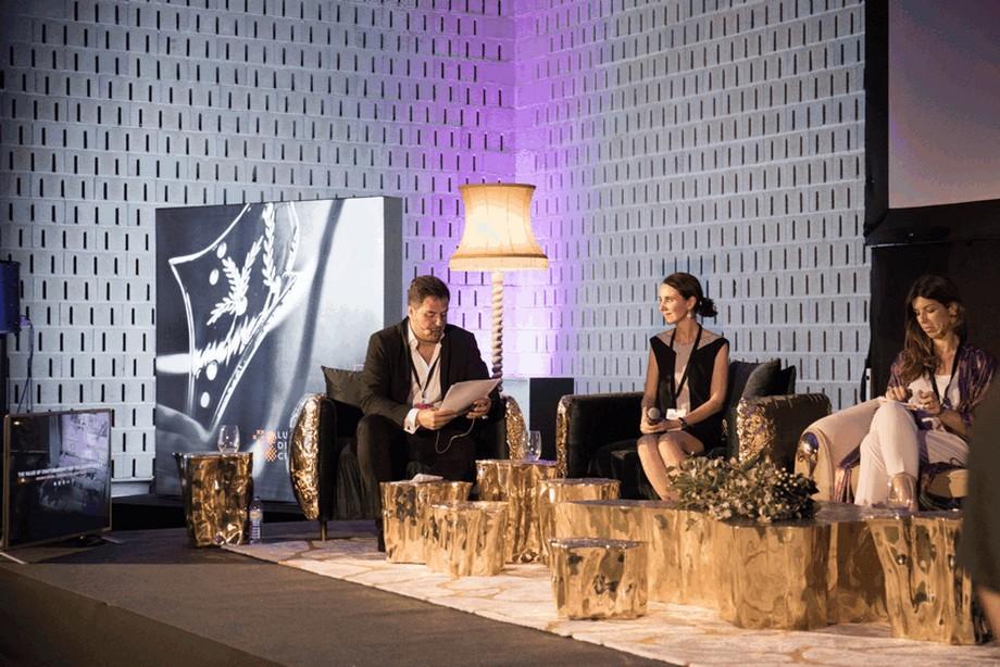 Evento de lujo: Cita de Diseño y Artesanía de lujo 2019 en Portugal  evento de lujo Evento de lujo: Cita de Diseño y Artesanía de lujo 2019 en Portugal 7