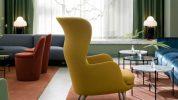 Interiorismo lujo: Empresas lujuosas que hacen proyectos de decoración interiorismo lujo Interiorismo lujo: Empresas lujuosas que hacen proyectos de decoración Featured 10 178x100