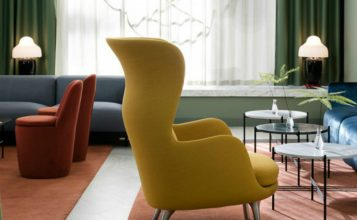 Interiorismo lujo: Empresas lujuosas que hacen proyectos de decoración interiorismo lujo Interiorismo lujo: Empresas lujuosas que hacen proyectos de decoración Featured 10 357x220