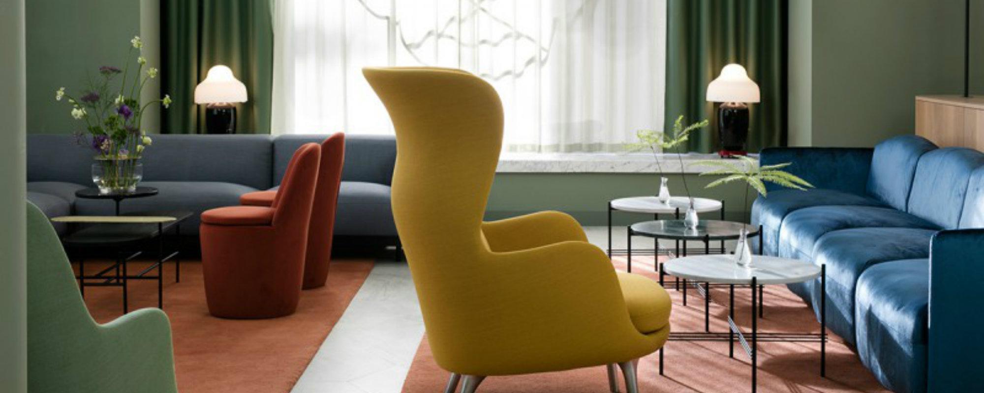 Interiorismo lujo: Empresas lujuosas que hacen proyectos de decoración interiorismo lujo Interiorismo lujo: Empresas lujuosas que hacen proyectos de decoración Featured 10
