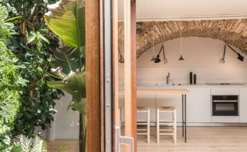 Susanna Cots: Interiorista de lujo en Barcelona de proyectos perfectos susanna cots Susanna Cots: Interiorista de lujo en Barcelona de proyectos perfectos Featured 6 357x220
