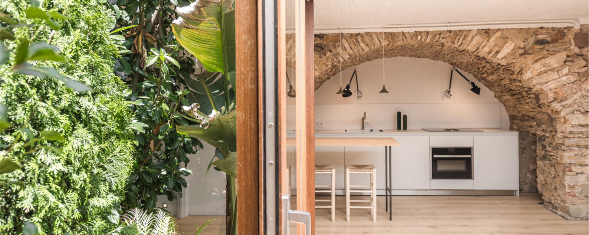 Susanna Cots: Interiorista de lujo en Barcelona de proyectos perfectos susanna cots Susanna Cots: Interiorista de lujo en Barcelona de proyectos perfectos Featured 6