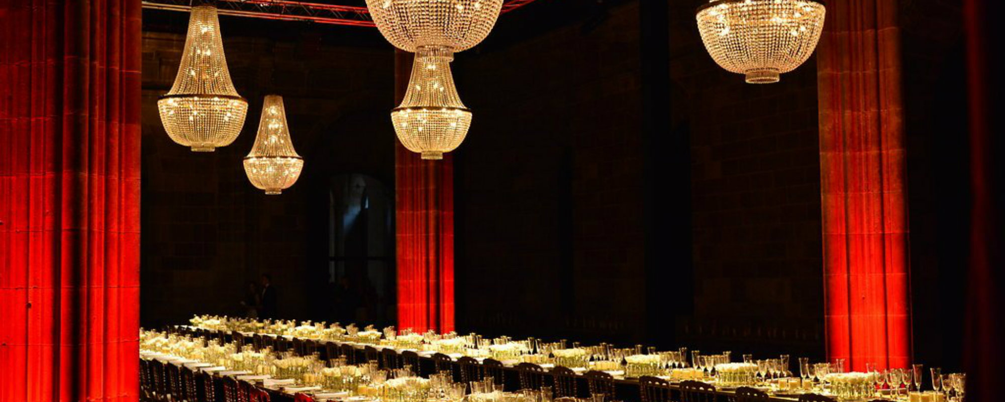Interioristas de lujo: Proyectos de decoración lujuosos en España interioristas de lujo Interioristas de lujo: Proyectos de decoración lujuosos en España Featured 8