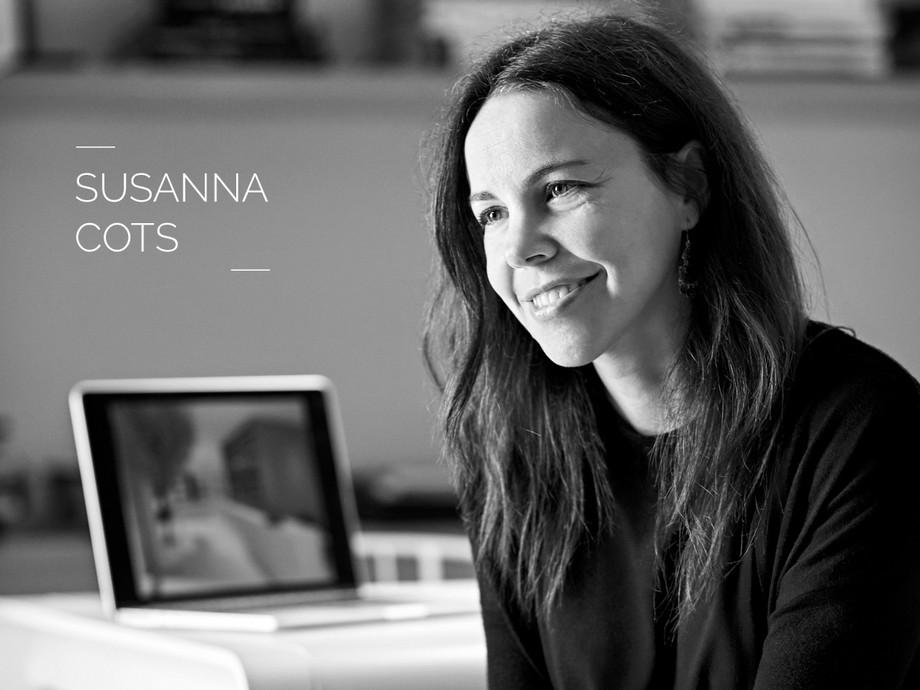 Susanna Cots: Interiorista de lujo en Barcelona de proyectos perfectos susanna cots Susanna Cots: Interiorista de lujo en Barcelona de proyectos perfectos FotoBIO 1