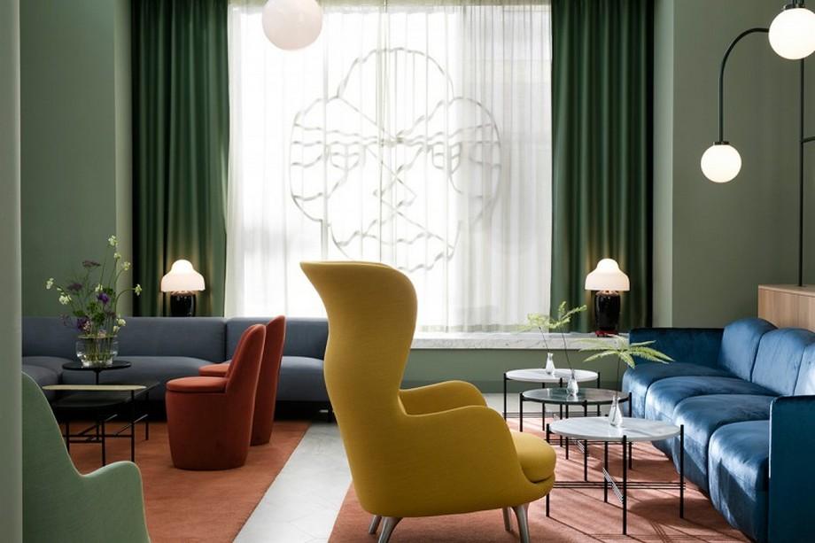 Interiorismo lujo: Empresas lujuosas que hacen proyectos de decoración interiorismo lujo Interiorismo lujo: Empresas lujuosas que hacen proyectos de decoración HAYON 16 800x533