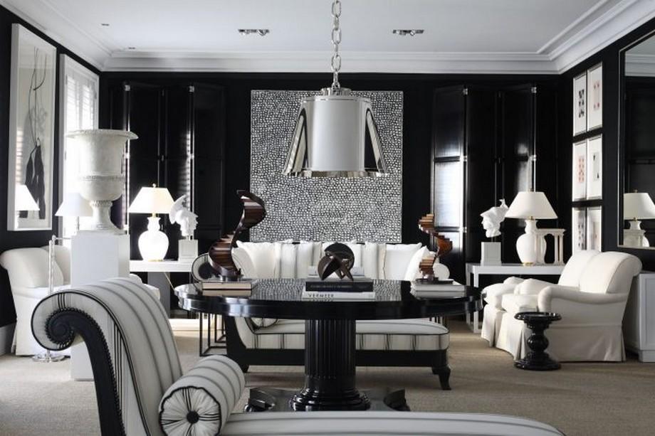 Luis Bustamante: Un estudio de interiorismo de lujo en Madrid luis bustamante Luis Bustamante: Un estudio de interiorismo de lujo en Madrid MG 4796LuisBustamante 705x470