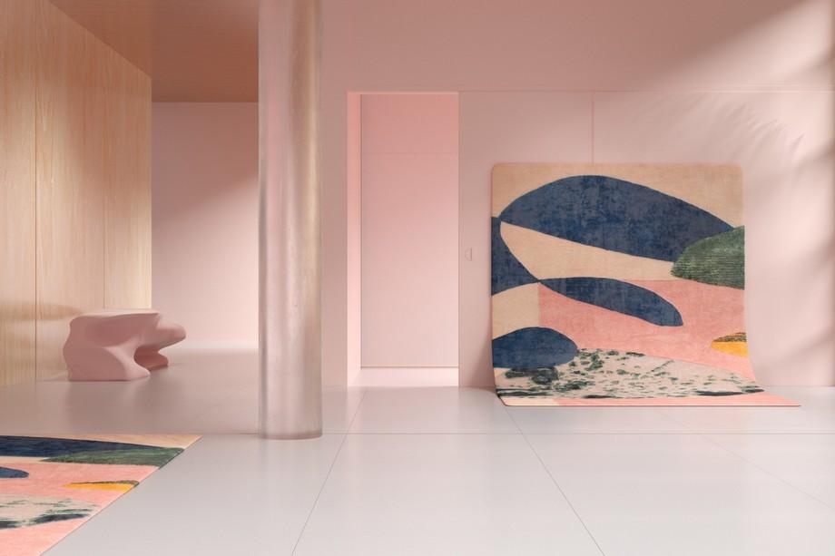 Interioristas de lujo: Ideas de interiorismo en España para proyectos interioristas de lujo Interioristas de lujo: Ideas de interiorismo en España para proyectos RUG Mine 2 v02  1920x1280