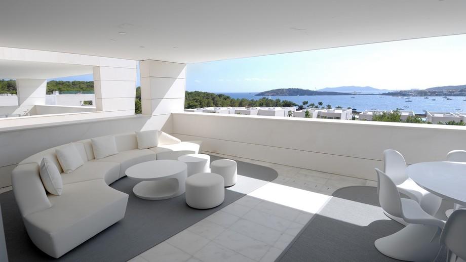 Interiorismo lujo: Empresas lujuosas que hacen proyectos de decoración interiorismo lujo Interiorismo lujo: Empresas lujuosas que hacen proyectos de decoración a cero projects 5 11