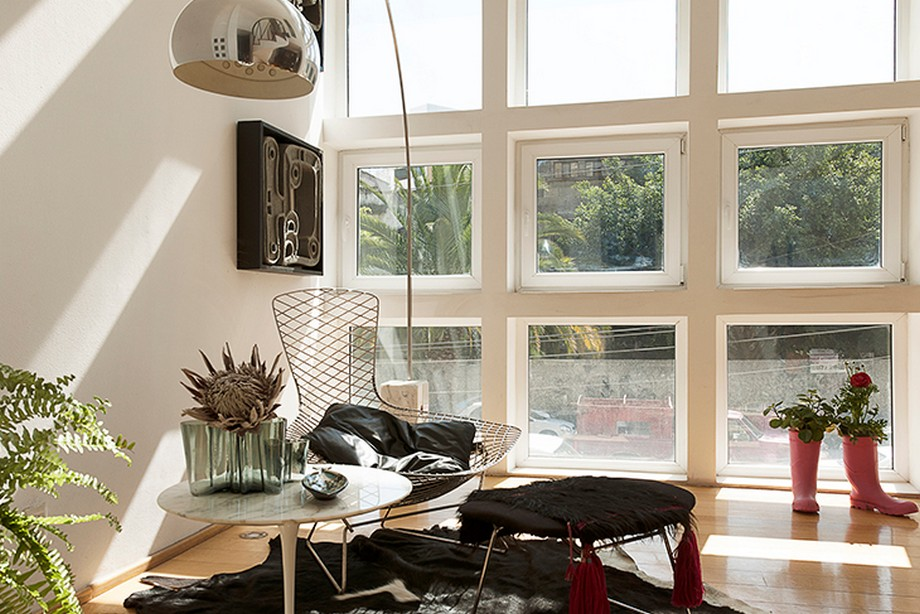 German Velasco Arquitectos: Empresa que cambia tús proyectos lujuosos german velasco arquitectos German Velasco Arquitectos: Empresa que cambia tús proyectos lujuosos c