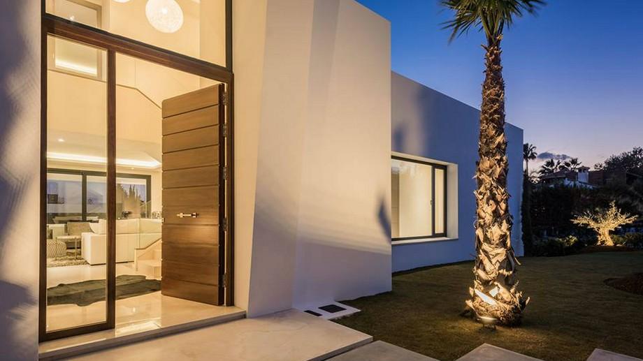 Interiorismo en Marbella: Lord Design una empresa con proyectos lujuosos interiorismo en marbella Interiorismo en Marbella: Lord Design una empresa con proyectos lujuosos 28471588 1599275613524963 6282281016685142202 n