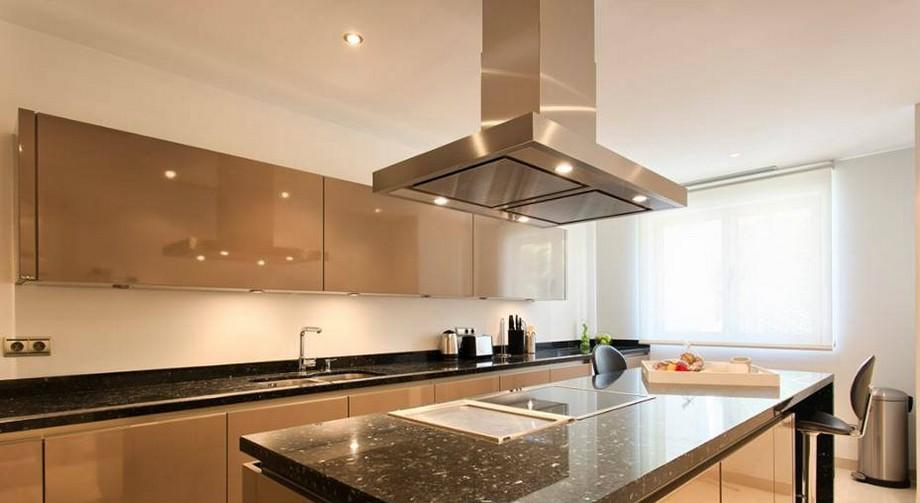 Interiorismo en Marbella: Lord Design una empresa con proyectos lujuosos interiorismo en marbella Interiorismo en Marbella: Lord Design una empresa con proyectos lujuosos 36349617 1746040622181794 4401254980523130880 n