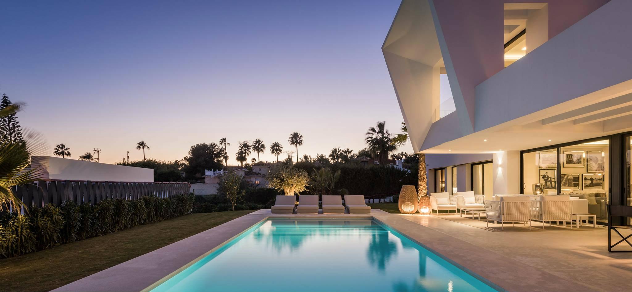 Interiorismo en Marbella: Lord Design una empresa con proyectos lujuosos interiorismo en marbella Interiorismo en Marbella: Lord Design una empresa con proyectos lujuosos 50909126 2077746339011219 8785384930004697088 n 1
