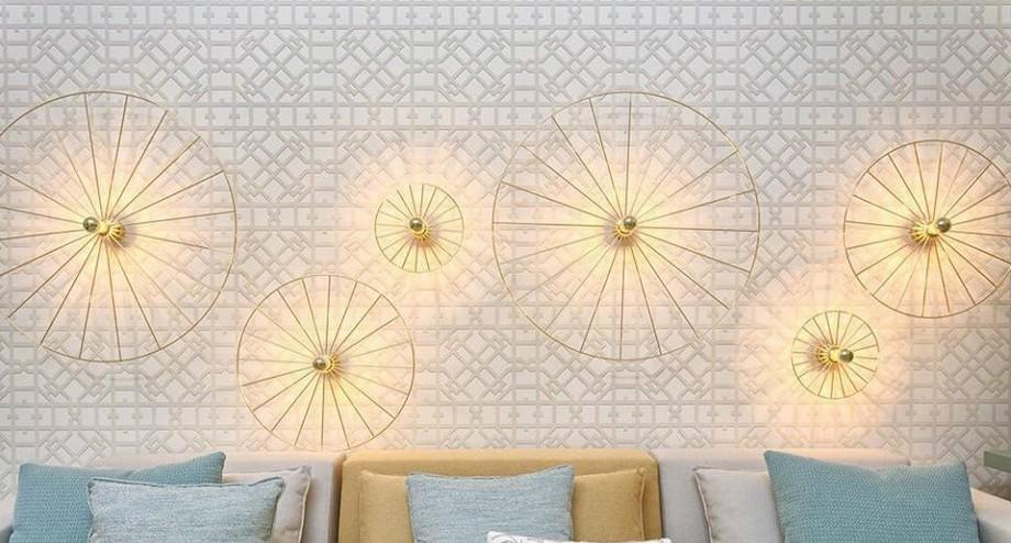 Interiorismo en Marbella: Lord Design una empresa con proyectos lujuosos interiorismo en marbella Interiorismo en Marbella: Lord Design una empresa con proyectos lujuosos 51708374 2098600323592487 2350199382747381760 n