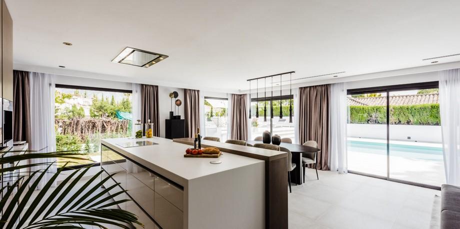 Interiorismo en Marbella: Blackshaw Interior Design interiorismo en marbella Interiorismo en Marbella: Blackshaw Interior Design Blackshaw Villa Eden 8 e1556263998875