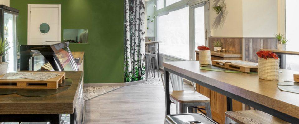 Proyectos en Madrid: Mercedes Arce una Interiorista de lujo
