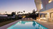 Interiorismo en Marbella: Lord Design una empresa con proyectos lujuosos interiorismo en marbella Interiorismo en Marbella: Lord Design una empresa con proyectos lujuosos Featured 3 178x100