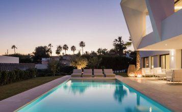 Interiorismo en Marbella: Lord Design una empresa con proyectos lujuosos interiorismo en marbella Interiorismo en Marbella: Lord Design una empresa con proyectos lujuosos Featured 3 357x220